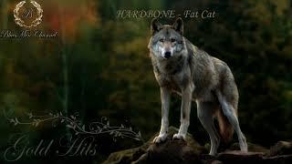 """HARDBONE - Fat Cat - (BluesMen Channel """"Blues Rock Super Hits"""")"""