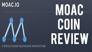 Is MOAC Better Than Ethereum?? (MOAC Coin Overview)