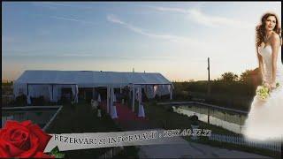 CLEOPATRA EVENTS - Cort nunta , cort evenimente , locatie nunta