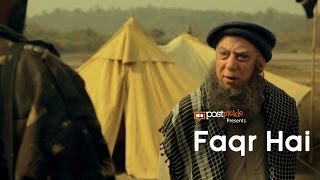 Faqr Hai