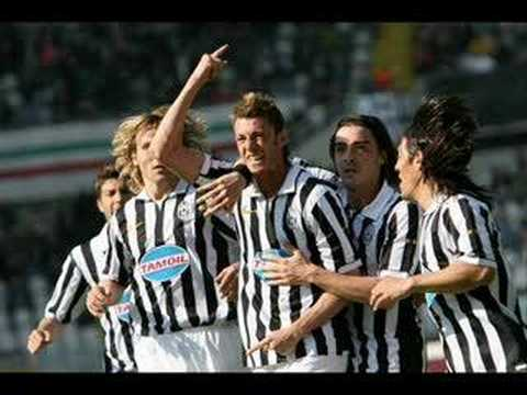 1fe8c9a5103 juventus 2006-2007 – youtube. Download Image 480 X 360