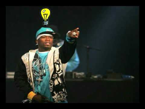 How To Rob - 50 Cent [Music Video]
