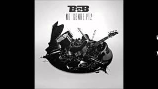 B.o.B - Lambo [No Genre 2]
