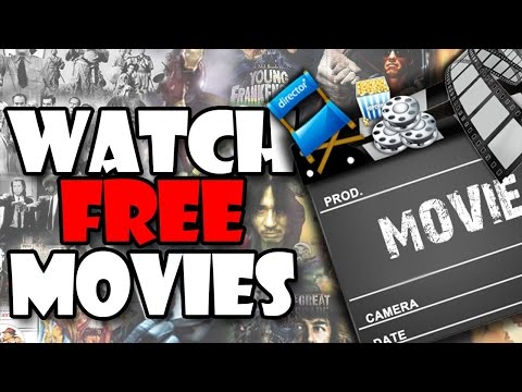 Top 6 BEST Sites to Watch Movies/TV Shows & Anime Online for Free (2016/2017) from YouTube · Duration:  7 minutes 50 seconds
