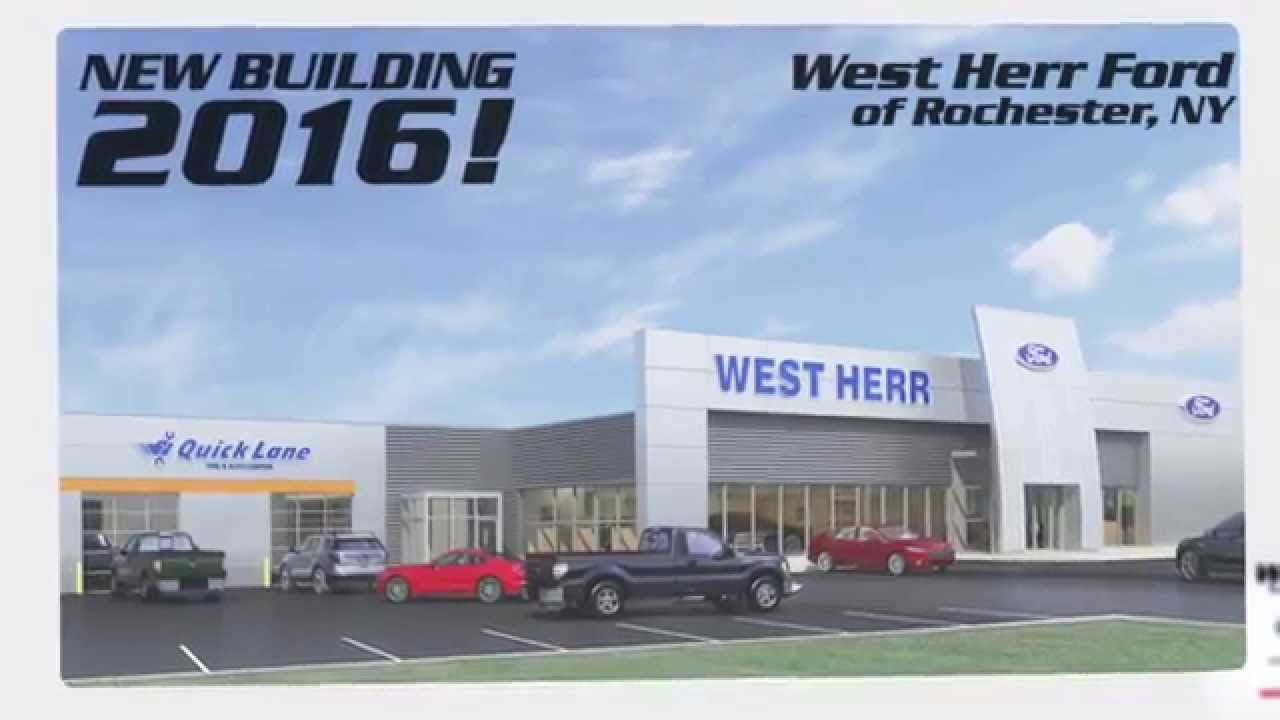 welcome to west herr ny - 2016 and beyond - youtube