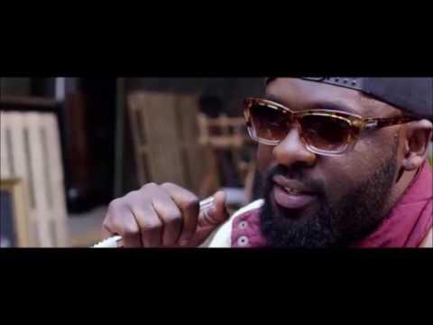 Sbucardo ft Plus, and Ceeya   Umsebenzi remix {Music Video}