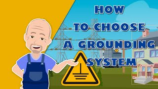 Grounding (Earthing) Systems