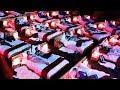 YouTube Turbo 5 CINEMAS MAIS INCOMUNS DO MUNDO
