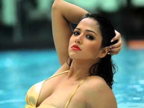 bengali actress hot sexynude
