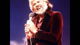 Download The Gambler - Kenny Rogers and Blake Shelton Mp3 and Videos
