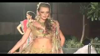 Satya Paul Signature Series Bridal Line '09 Thumbnail