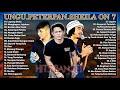 Sheila On 7, Peterpan, Ungu -  Kumpulan Lagu Indonesia Tahun 2000an Paling Hits