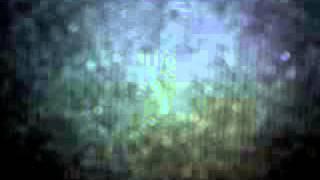 FRAG MICH NICHT, OB ICH DICH LIEBE, gesungen von Zarah Leander (1947)
