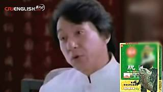 DUANG到底什么意思 What is China's funniest meme