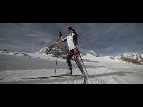 PyeongChang 2018 Winter Paralympics   Hype video