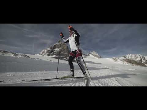 PyeongChang 2018 Winter Paralympics | Hype video