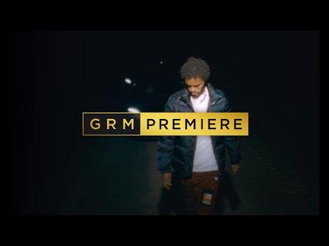 Jesse James Solomon & Giggs (ft. Farhot) - Tit For Tat [Music Video] | GRM Daily