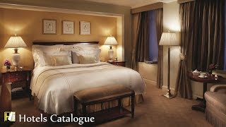The Ritz-Carlton New York, Central Park - Luxury 5-Star Hotels in NYC