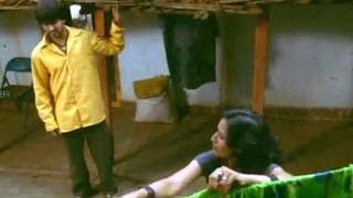 Repeat youtube video Sontha Ooru Movie | Raja & Thirtha Love Scene