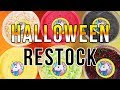Slime Shop Restock!!! October 27, 2017 - @UniicornSlimeShop 💦