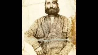 """Ustad Iftekhar Ahmed Nizami Khansahb """"GHAZAL """"Uski Hasrat"""""""