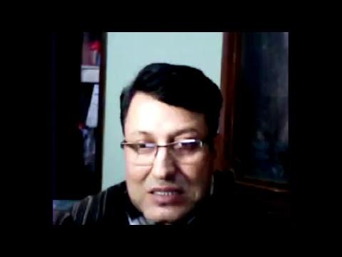 Gharelu Nuskha Live Stream for Trigliserid treatment