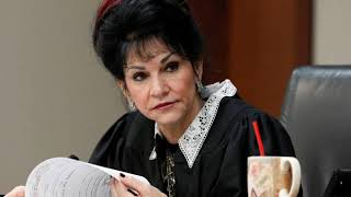 Michigan appeals court to review judge's sentencing of Larry Nassar