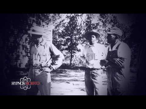 EL Terrible Experimento en Humanos de Tuskegee