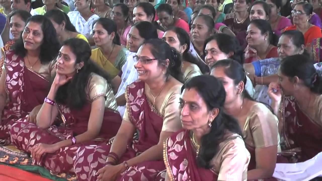 014_ Adyaruji maharaj parayan satsang _Vishram 05_ Bodeli _5/ 2 /2016