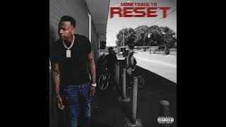 MoneyBagg Yo - Lower Level feat. Kodak Black [Reset]