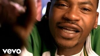 Obie Trice - Got Some Teeth