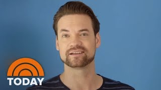 Video Shane West Reminisces On 'A Walk To Remember' And Working With Mandy Moore | TODAY download MP3, 3GP, MP4, WEBM, AVI, FLV September 2017