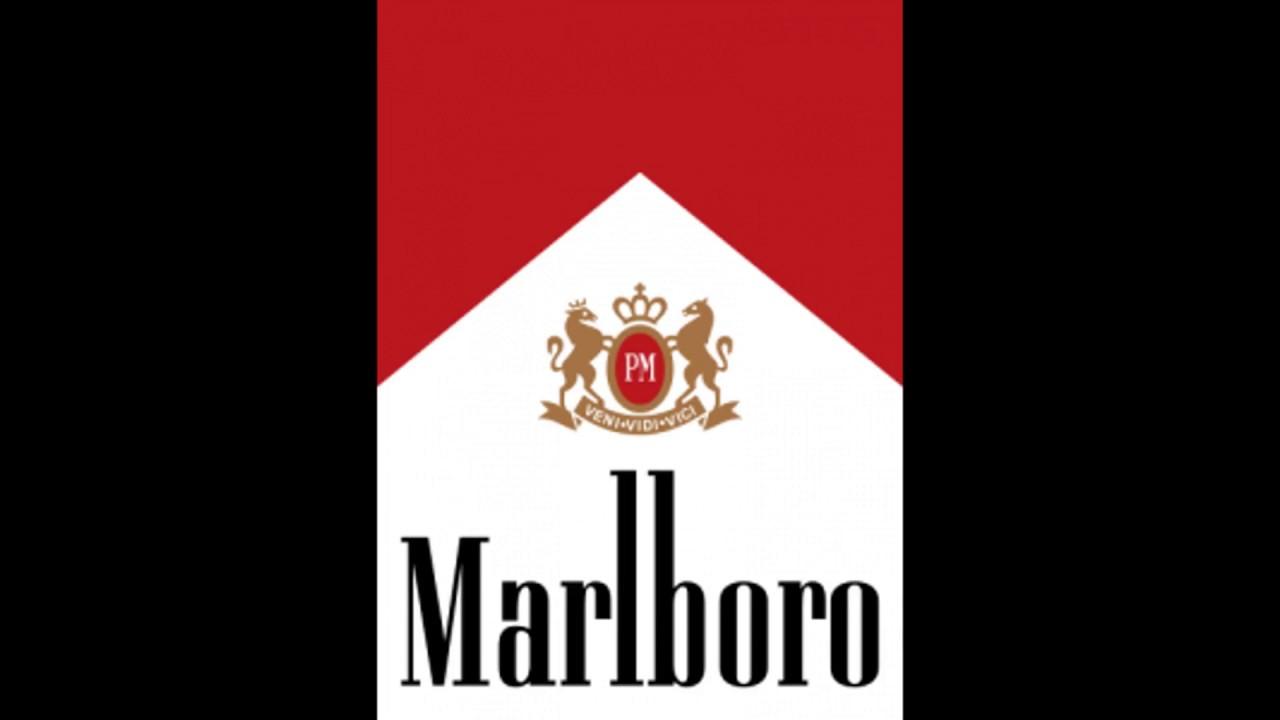 Las 10 mejores marcas de cigarros youtube - Las mejores marcas de sofas ...