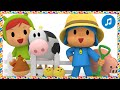 Old MacDonald Had A Farm | SILLY SONGS! | Toddles TV