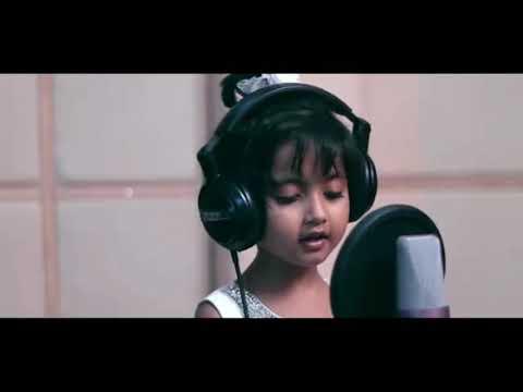 jo-bheji-thi-duaa-:-whatsapp-status-song-|oli