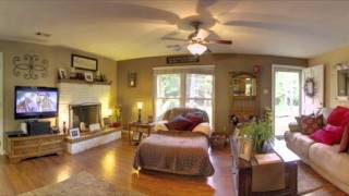 rent this mooresville nc real estate 290 chuckwood rd