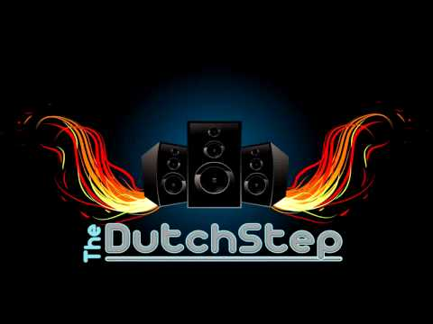 Discotronic Vs. Tevin - To The Moon And Back (Sako Dubstep Remix) [HD]