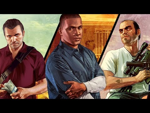 Will GTA 6 Be A PlayStation 5 Game?