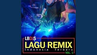 Download Mp3 Dj Hati Yang Luka  Remix