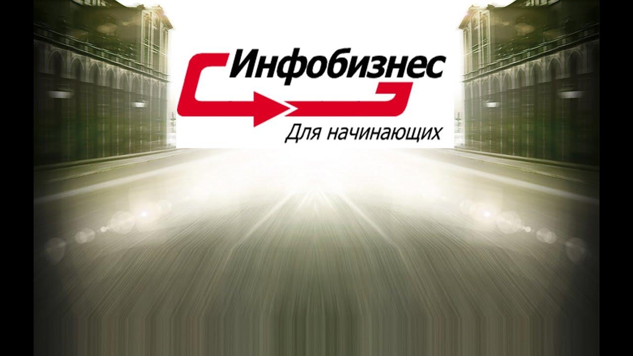 download Pro EDI in BizTalk Server