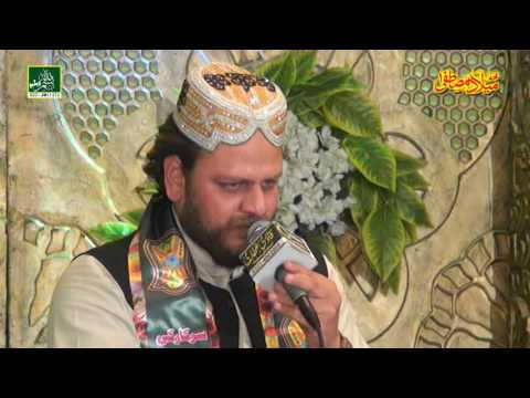 popular Naat  of Irfan Arfi