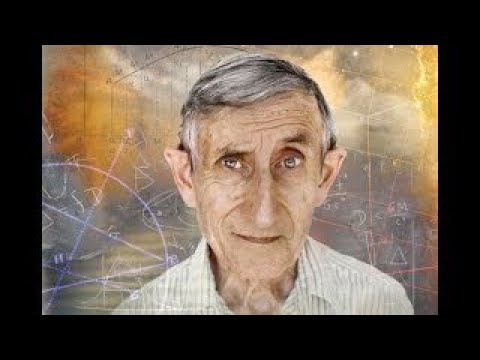 Freeman Prophecy Philosophy