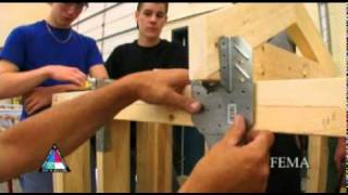 Building Stronger Structures Through - DAWG HAUS