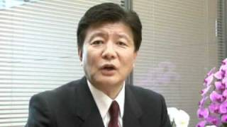 【日時】2011年2月24日(木)18:30~20:30 【場所】党本部8階ホール ...