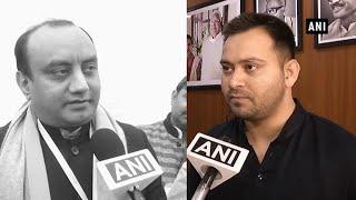 Politicos react to SP-BSP alliance in Uttar Pradesh ahead of 2019 Lok Sabha Elections