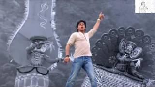 Chennai express title song Karoake with lyrics
