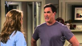 Rules of Engagement S05 E02