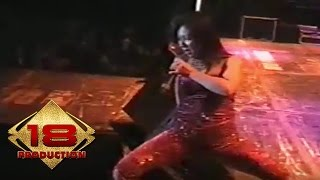 Dangdut - Gedung Tua (Live Konser Lampung 25 Juni 2006)