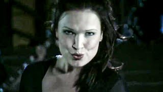 Nightwish - Over The Hills And Far Away (OFFICIAL VIDEO)