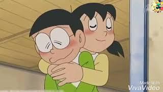 Nobita-shizuka. Xin một lần ngoại lệ+trịnh đình quang